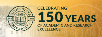 Celebrating 150 years of academic and research excellence